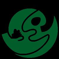 Ladffa logo debarbed